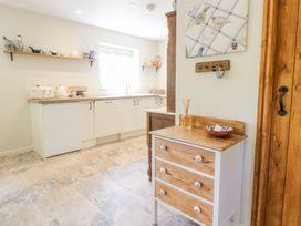 Fox Cottage - Mid Wales - 989167 - thumbnail photo 14