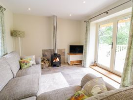Fox Cottage - Mid Wales - 989167 - thumbnail photo 6