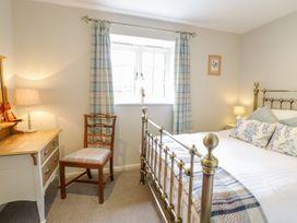 Fox Cottage - Mid Wales - 989167 - thumbnail photo 18