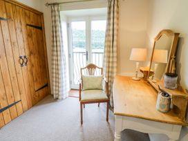 Fox Cottage - Mid Wales - 989167 - thumbnail photo 25