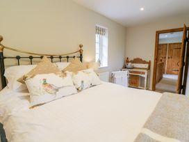 Fox Cottage - Mid Wales - 989167 - thumbnail photo 26