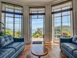 Bayview Tower - Devon - 989216 - thumbnail photo 4