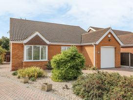 3 bedroom Cottage for rent in Cleethorpes