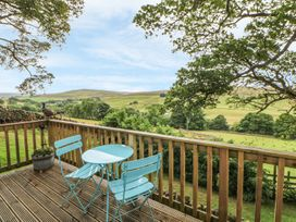 Byre Cottage - Lake District - 989259 - thumbnail photo 3