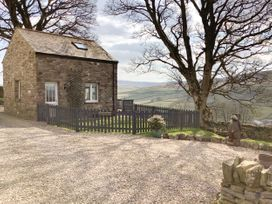 Byre Cottage - Lake District - 989259 - thumbnail photo 13