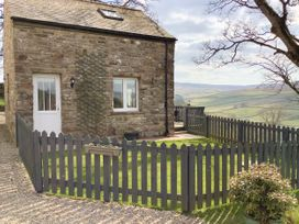 Byre Cottage - Lake District - 989259 - thumbnail photo 14