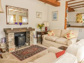 Stable Cottage - Suffolk & Essex - 989260 - thumbnail photo 2