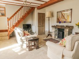 Stable Cottage - Suffolk & Essex - 989260 - thumbnail photo 3
