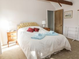 Stable Cottage - Suffolk & Essex - 989260 - thumbnail photo 5