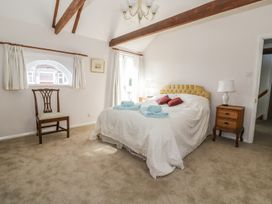 Stable Cottage - Suffolk & Essex - 989260 - thumbnail photo 6