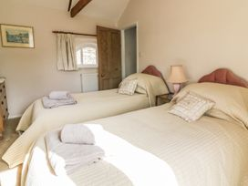 Stable Cottage - Suffolk & Essex - 989260 - thumbnail photo 9