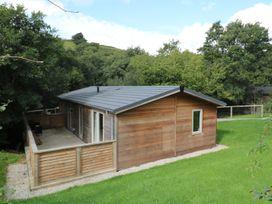 6 Streamside - Cornwall - 989286 - thumbnail photo 1