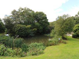 6 Streamside - Cornwall - 989286 - thumbnail photo 31