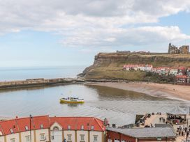 The Tannery - Whitby & North Yorkshire - 989343 - thumbnail photo 18