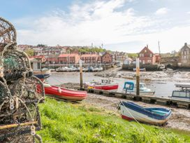 The Tannery - Whitby & North Yorkshire - 989343 - thumbnail photo 20
