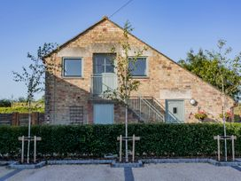 The Granary - Cotswolds - 989366 - thumbnail photo 1