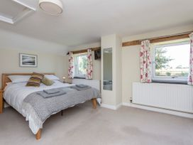 The Granary - Cotswolds - 989366 - thumbnail photo 9