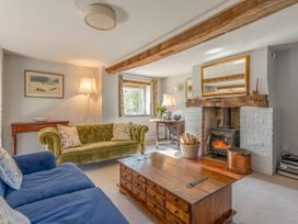 The Granary - Cotswolds - 989366 - thumbnail photo 3
