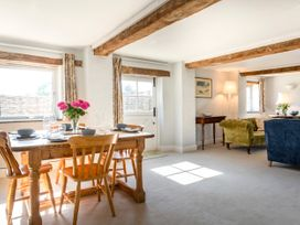 The Granary - Cotswolds - 989366 - thumbnail photo 6