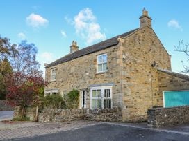 10 Old School Close - Yorkshire Dales - 989427 - thumbnail photo 1