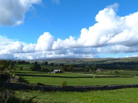 10 Old School Close - Yorkshire Dales - 989427 - thumbnail photo 12