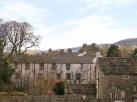 10 Old School Close - Yorkshire Dales - 989427 - thumbnail photo 11