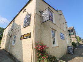 10 Old School Close - Yorkshire Dales - 989427 - thumbnail photo 21