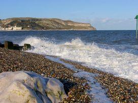 Ysgubor Wen - North Wales - 989443 - thumbnail photo 31