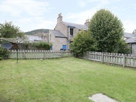Westwood - Scottish Lowlands - 989445 - thumbnail photo 11