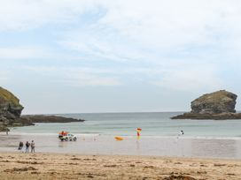 The Chace - Cornwall - 989465 - thumbnail photo 28