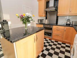 Tynemouth Village Penthouse - Northumberland - 989483 - thumbnail photo 9