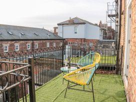 Tynemouth Village Penthouse - Northumberland - 989483 - thumbnail photo 29