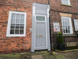 Lovatt House Apartment Tynemouth - Northumberland - 989529 - thumbnail photo 2