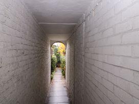 Lovatt House Apartment Tynemouth - Northumberland - 989529 - thumbnail photo 21