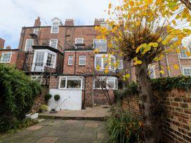Lovatt House Apartment Tynemouth - Northumberland - 989529 - thumbnail photo 24