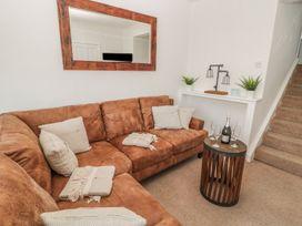Lovatt House Apartment Tynemouth - Northumberland - 989529 - thumbnail photo 3