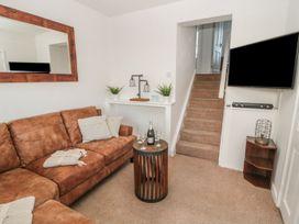 Lovatt House Apartment Tynemouth - Northumberland - 989529 - thumbnail photo 4
