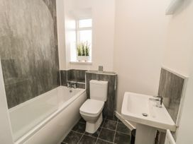 Lovatt House Apartment Tynemouth - Northumberland - 989529 - thumbnail photo 18