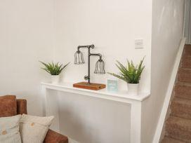 Lovatt House Apartment Tynemouth - Northumberland - 989529 - thumbnail photo 13