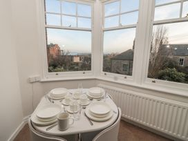Lovatt House Apartment Tynemouth - Northumberland - 989529 - thumbnail photo 10