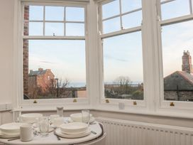 Lovatt House Apartment Tynemouth - Northumberland - 989529 - thumbnail photo 11