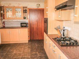 Jamac - Scottish Highlands - 989543 - thumbnail photo 9