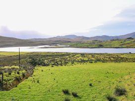 Jamac - Scottish Highlands - 989543 - thumbnail photo 24
