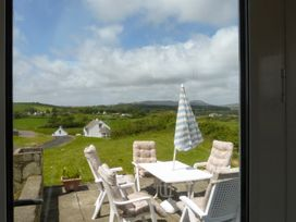 Colbha Cottage - County Donegal - 989548 - thumbnail photo 11