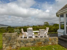 Colbha Cottage - County Donegal - 989548 - thumbnail photo 12