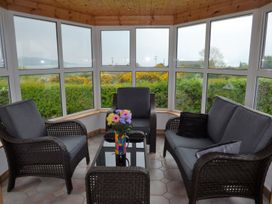 Colbha Cottage - County Donegal - 989548 - thumbnail photo 2