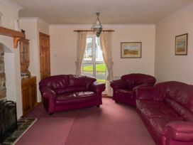 Colbha Cottage - County Donegal - 989548 - thumbnail photo 3