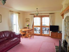 Colbha Cottage - County Donegal - 989548 - thumbnail photo 4
