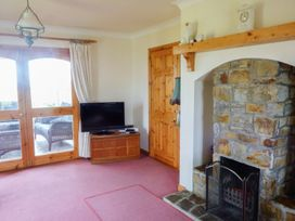 Colbha Cottage - County Donegal - 989548 - thumbnail photo 5