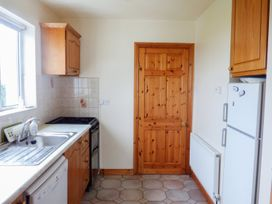 Colbha Cottage - County Donegal - 989548 - thumbnail photo 6